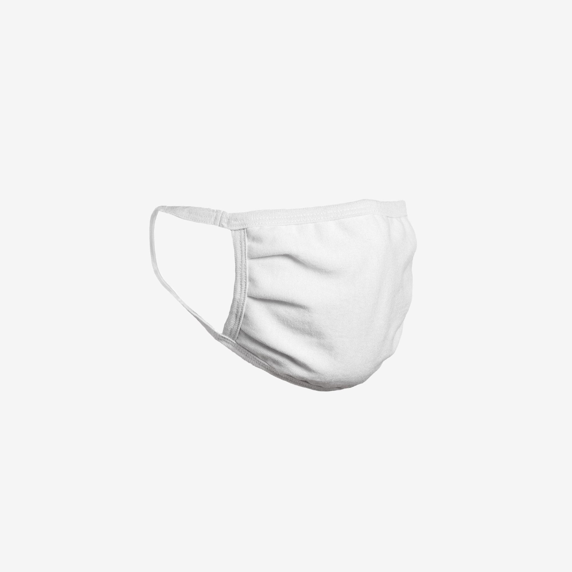 Free Face Masks Giveaway - One Iowa
